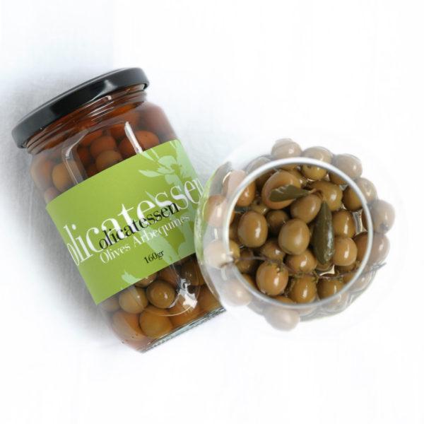 arbequina_olives