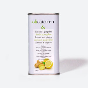 condimento_limon_jengibre