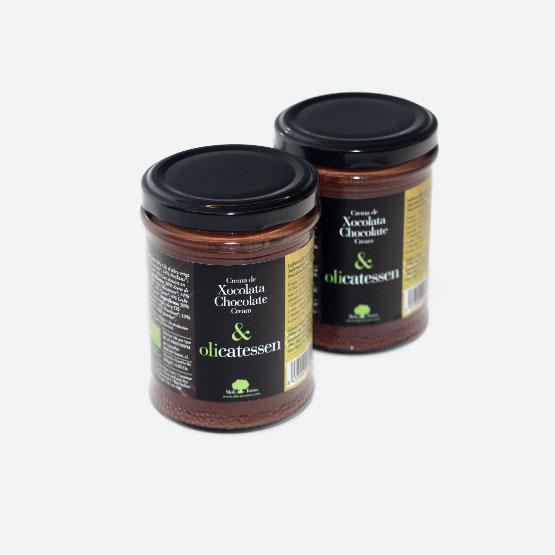 organic_chocolate_cream