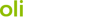 Logo Olicatessen