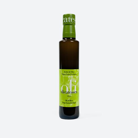 aceite_botella_0250L