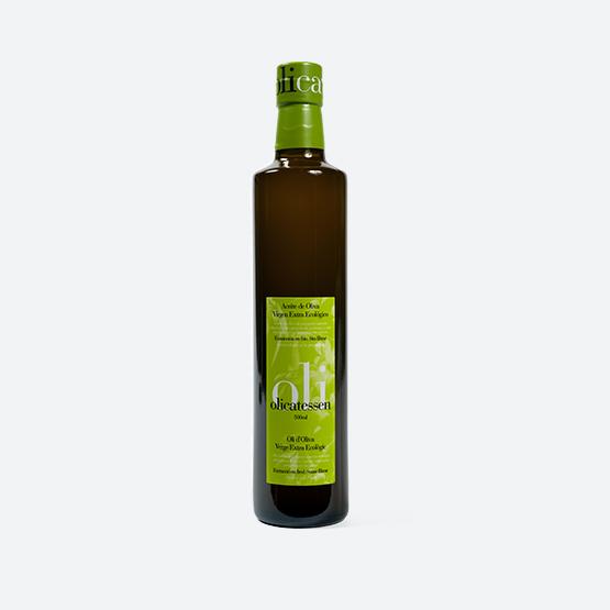 oil_bottle_05L