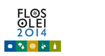 2014 – Inclòs guia FLOS OLEI