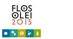 2015 – Inclòs guia FLOS OLEI