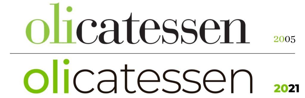 comparativa_logo_olicatessen