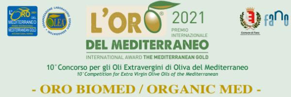 oro_mediterraeo